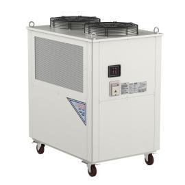 冬夏dongxiaSAC-140移动式空调