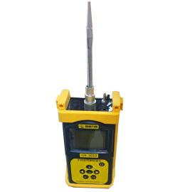 国瑞力恒便携式气体分析仪 甲醛检测仪GR3010