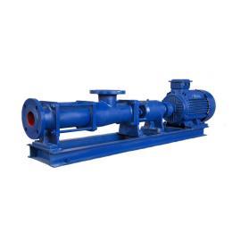 �渭�螺�U泵 ��{泵 I-1B系列