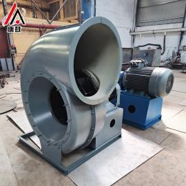 4-72-8c玻璃钢风机/30kw防腐风机