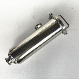 巨捷�l生��温�角式 �B接口 快�b 螺�y 活接 焊接 法�m 不�P��^�V器