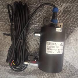 HIRV浊度计电极TD-400