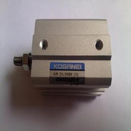 小金井原装气缸气动元件MBDA4.5*8