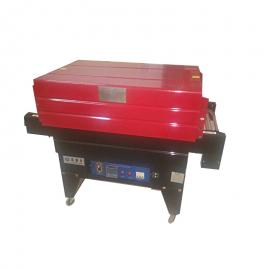 热收缩机 裹包机,收缩膜PVC POF 加热炉 包装设备