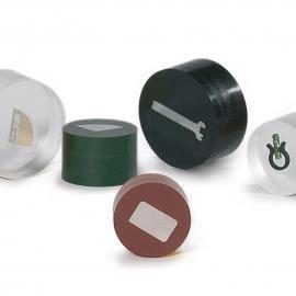 法国LAM PLAN 切割机 磨抛机 镶嵌机 金相耗材多选