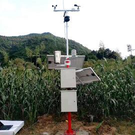 JZ-HBQX热销自动气象监测站、全自动气象监测系统九州晟欣