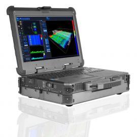 安诺尼AARONIA 实时频谱分析仪V6 XFR PRO
