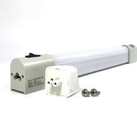 SL025-390LED机柜照明灯人体运动感应sksing