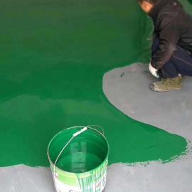 兆基�h氧地坪漆施工公司 地下停��旖��砂地坪材料