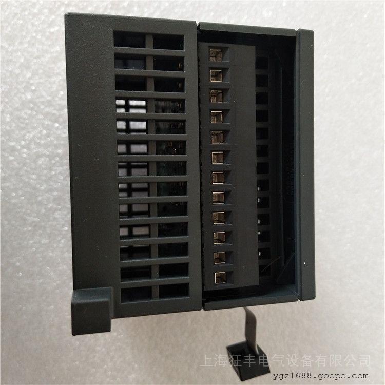 西门子CPU 1515-2 PN 中央处理器 �?�6ES7515-2AM02-0AB0