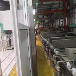 南盛自动环保酸洗设备NS-003