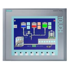 西门子G120C变频器代理商6SL3210-1KE11-8AF2