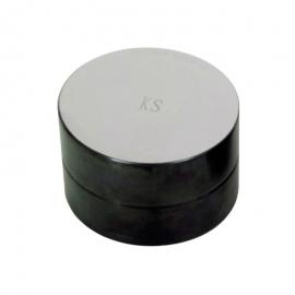 德国NewSonic超声波硬度计圆形试块SONO-Y150HVy