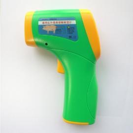 豪润奇兽用电子体温计玻璃测温仪HRQ-A1