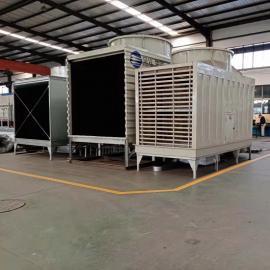 DBNL3-150/200/250/300玻璃钢冷却塔,扇叶AG官方下载,减速机AG官方下载AG官方下载,百叶窗