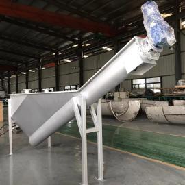 �w力�h保高性能碳�防腐砂水分�x器LSSF