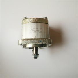REXROTH齿轮泵0510225006