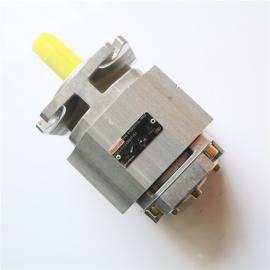 PGF3-31/040RE07VE4 REXROTH齿轮泵