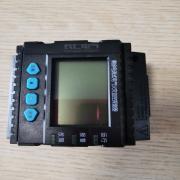 长仁2020新款电气火灾故障电弧监控系统CR-ALD
