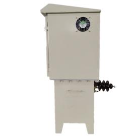 辉能电子电捕焦油器静电高压电源高频电源废气净化电源装置环保设备HNHF-III