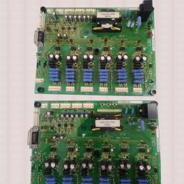 安川变频器风扇/风机US7556x-TP7556KX-TP