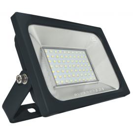 ��明FG10b高光效200W LED投光��鸿T�X外��敉夥浪�IP65等�照明��