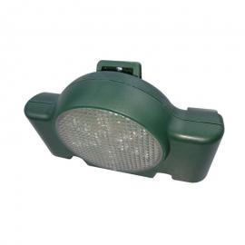 鼎轩照明磁吸式警示信号灯远程方位灯FL4810