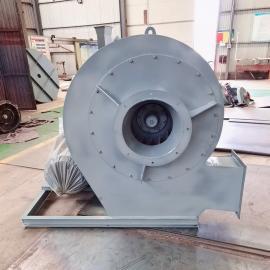316不锈钢防腐风机 /不锈钢增压风机