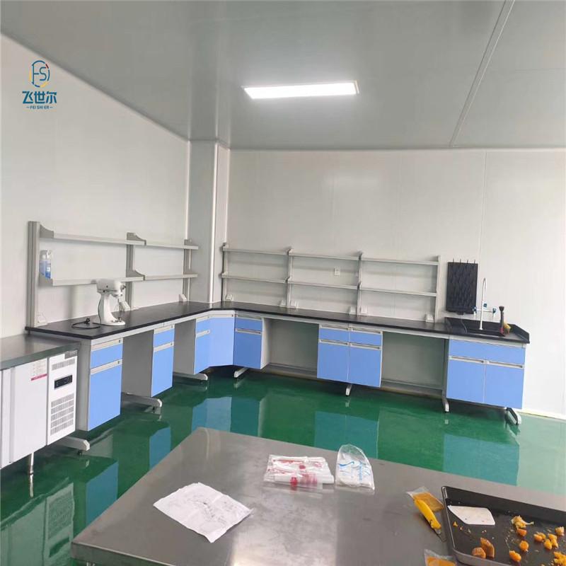 实验台 实验室实验台 生产厂家