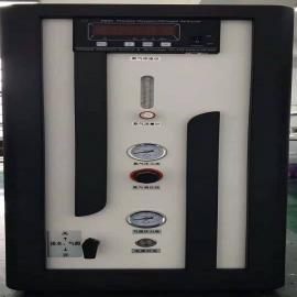 菲�SAYAN-5L液�|配套氮�獍l生器