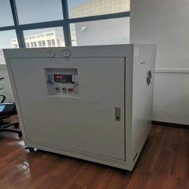 安研AYAN-20L���室小型氮�獍l生器