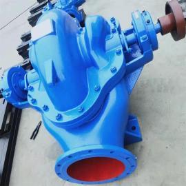�S��低�}�_��{泵350PJ1100-10