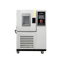高低温试验设备 老化测试试验箱 50L~1000环境试验箱