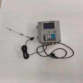 博控环境监测污染源监控数据采集器环保数采仪K37