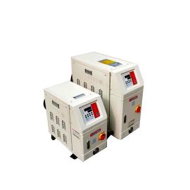 �A德鑫(HITECR)高�厮�式模��C、��喊迳��a�加�峥��CHTW-1510-9
