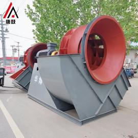 GY4-73-20D锅炉风机/碳素厂除尘引风机