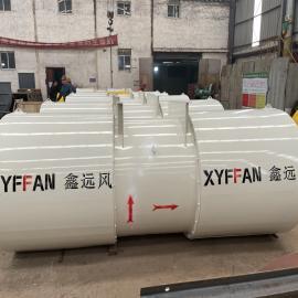 鑫远风地铁隧道用风机SDF-13SDF-10