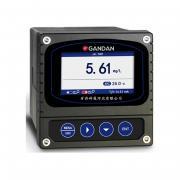 甘丹科技水质离子检测器GD32-YCLONy
