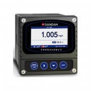甘丹科技水质监测在线臭氧仪GD32-YCO3y