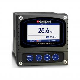 甘丹科技水质测定盐度计GD32-YCSy1