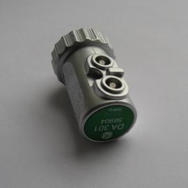 美��GE超�波�y厚�x ��� 超薄 超厚探�^ 原德��KK DA301