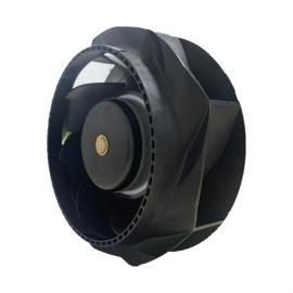 HG-FAN高品质17569车载净化器专用离心风机