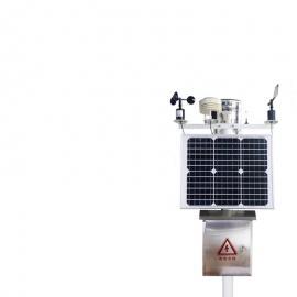 建大仁科 雨量自动监测RS-QXYL-M-*-G/4G