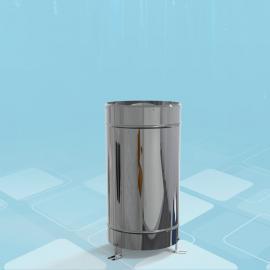 建大仁科 雨量监测设备RS-YL-*-5