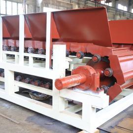 同鑫机械BL板式给料机定做轻型中型重型鳞板给料机