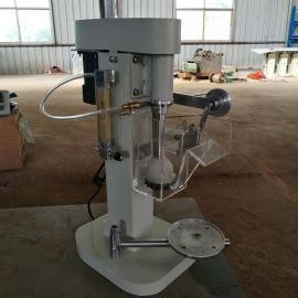 国邦XFD-1L实验室单槽浮选机