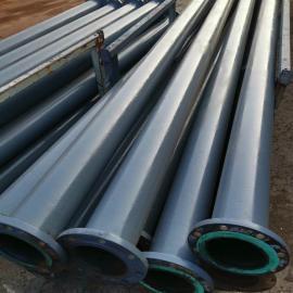 中石油输油管道 中海油 中石化输油管DN168新�;繁�