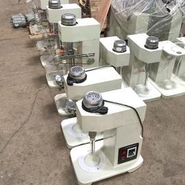 国邦XJT-1.5L浸出搅拌机 小型矿浆浸出槽