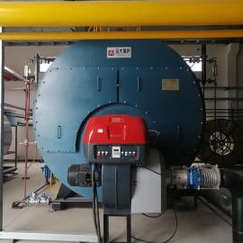 远大锅炉低氮燃气锅炉,锅炉低氮改造,