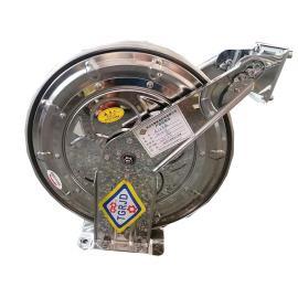 TGRJD自动不透钢卷盘T900-15